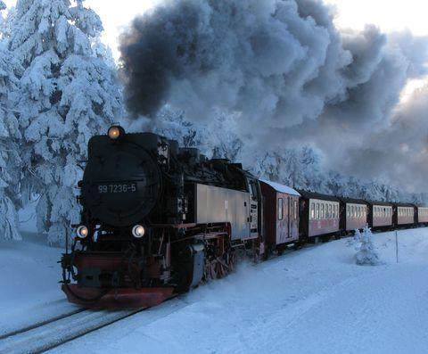 BrockenbahnGoethewegHarz