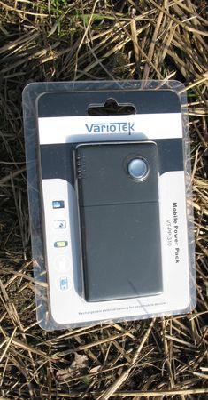 VT-PP-310
