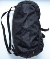 schlumbum's Backup-Rucksack Outdoor Geocaching